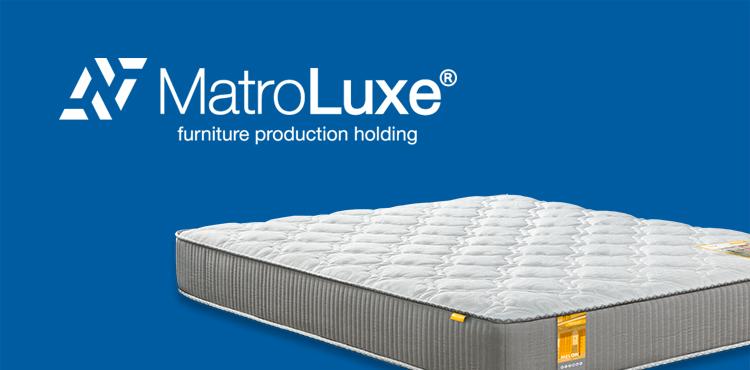 Створення інтернет-магазину Matroluxe