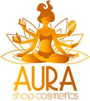 Aura shop