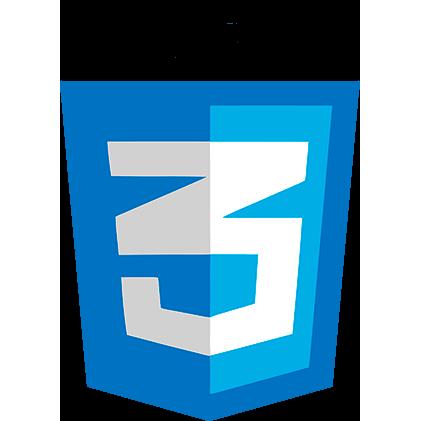 Создание сайта с использованием CSS3