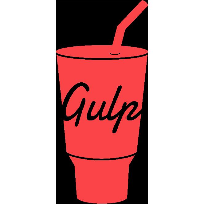 Заказать создание сайта с применением технологии Gulp при разработке