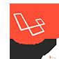 Создание сайтов на фреймворке Laravel