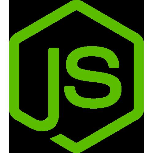 Интегрирование Node.js при создании сайта