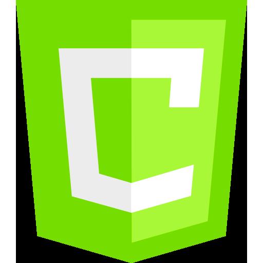 Создание дизайна сайта с применением технологии Canvas