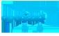 Создание сайтов на фреймворке OpenCart